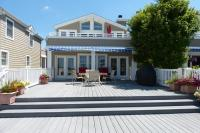 3728 Waterview Blvd , Single Family, Ocean City NJ