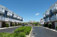 1619 Wesley Avenue , C-4, Ocean City NJ