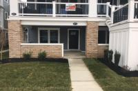 909 Wesley Ave, , Unit A, Ocean City NJ