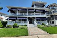 1427 Wesley Avenue , 1st Floor, Ocean City NJ