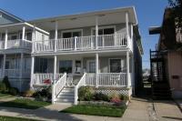 4341 West Avenue , 1st, Ocean City NJ