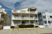 1412 Ocean Avenue , 3rd, Ocean City NJ