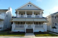 1443 Central Avenue , 2nd, Ocean City NJ