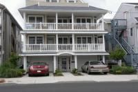 1402 Ocean Avenue , 1st, Ocean City NJ