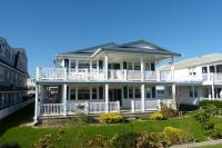 2117 Wesley Avenue , 1st, Ocean City NJ
