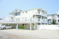 5447 Central Avenue , 2-C, Ocean City NJ