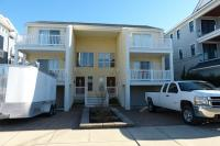 1911 Wesley Avenue , South, Ocean City NJ