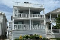 2322 Asbury Avenue , 2nd Floor, Ocean City NJ