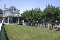 2900 Wesley Avenue , North TH, Ocean City NJ