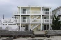 5447 Central Avenue , Unit 3-C, Ocean City NJ