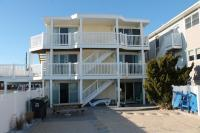 5447 Central Avenue , Unit 2-B, Ocean City NJ