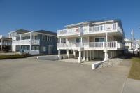 1833 Wesley Avenue , 1st Floor, Ocean City NJ