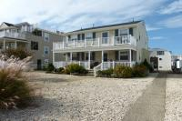 2104 Simpson Ave , 1st, Ocean City NJ