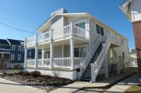 1462 Asbury Avenue , 2nd Floor, Ocean City NJ