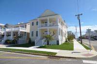 1463 Asbury Avenue , 2nd Floor, Ocean City NJ