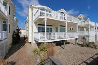1804 Boardwalk , 1st Floor, Ocean City NJ