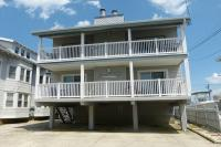 863 Pelham Place , 2nd, Ocean City NJ