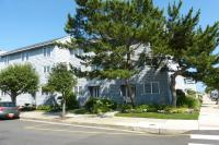 225 Corinthian Avenue , Single, Ocean City NJ
