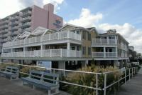 1500 Boardwalk , 103, Ocean City NJ