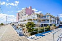 1500 Boardwalk , 202, Ocean City NJ