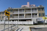 1500 Boardwalk , #107, Ocean City NJ