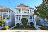 1435 West Avenue , 2nd, Ocean City NJ