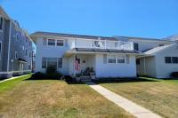 5517 Haven Ave , 1st, Ocean City NJ