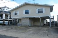 1441 Ocean Ave , 2nd rear, Ocean City NJ