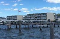 200 Bay Ave , Unit 115, Ocean City NJ