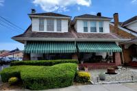 1513 Wesley Avenue , Northside, Ocean City NJ