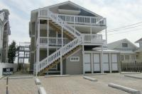 3108 Wesley Avenue , 2nd flr. South, Ocean City NJ