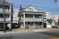 706 9th Street , , Ocean City NJ
