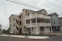 303 42nd Street , 2nd Floor, Ocean City NJ