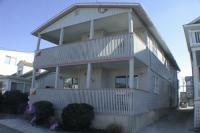 2827 Asbury Avenue , 2nd Flr., Ocean City NJ