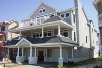 1639 Wesley Avenue , 2nd Floor, Ocean City NJ