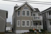 4307 Asbury Avenue , 2nd Flr., Ocean City NJ