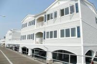 1670 Boardwalk , Unit #2, Ocean City NJ