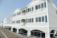 1670 Boardwalk , Unit #4, Ocean City NJ