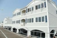 1670 Boardwalk , Unit #8, Ocean City NJ