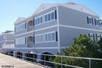 1670 Boardwalk , Unit 11, Ocean City NJ