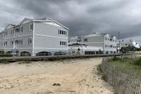 1670 Boardwalk , Unit #16, Ocean City NJ