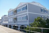 1670 Boardwalk , Unit #20, Ocean City NJ
