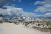 1670 Boardwalk , Unit #22, Ocean City NJ
