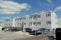 1670 Boardwalk , Unit #29, Ocean City NJ