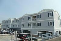 1670 Boardwalk , Unit #31, Ocean City NJ
