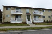 1138 Central Ave. , Unit #2, Ocean City NJ