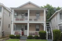 1811 Asbury Avenue , 2nd Floor, Ocean City NJ