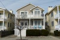 1812 Asbury Ave. , 1st, Ocean City NJ