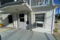 1530 Wesley Ave. , Ground, 1st Flr, Ocean City NJ