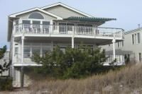 3134 Wesley Avenue , 2nd Flr., Ocean City NJ